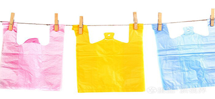食品塑料袋在日常使用时的细节