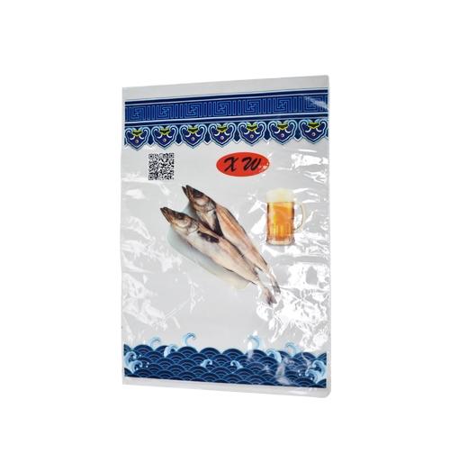 食品专用袋